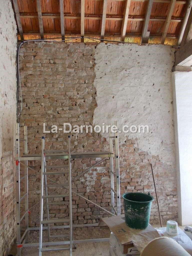 walls18