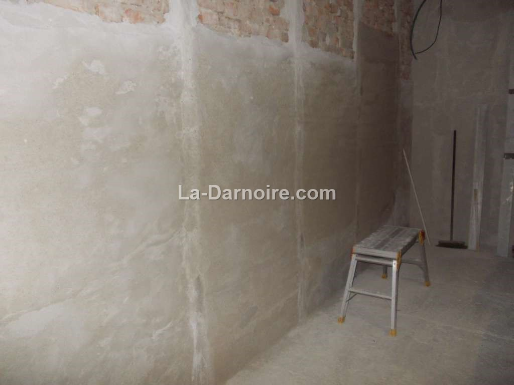 walls25