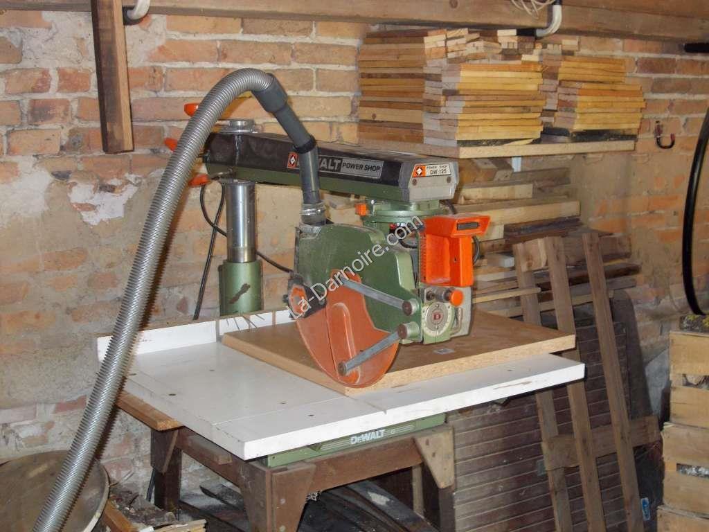 Cider press tray base
